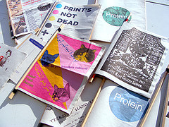 prints-not-dead-6