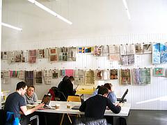 prints-not-dead-newspaper-club