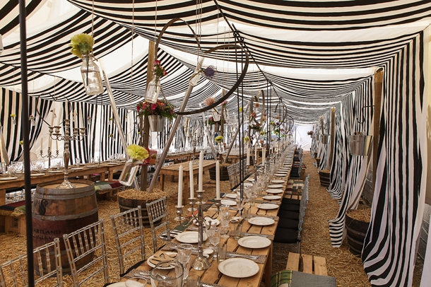 How to plan a traditional wedding in south africa deweddingjpg xhosa wedding decor image collections decoration ideas junglespirit Gallery