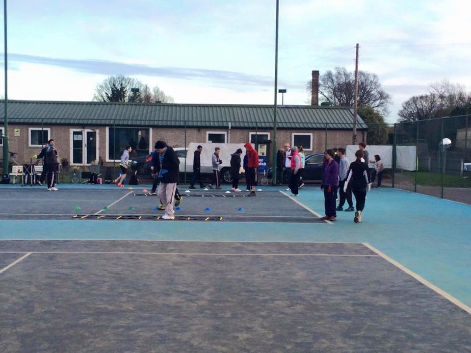 Learning disability tennis (5)