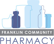 Franklin Community Pharmacy
