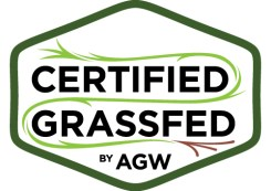 Certified-Grassfed-AGW-words_web