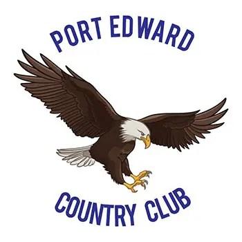 Port Edward County Club The Golf Coast