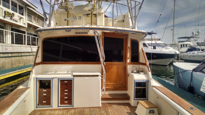 newport-beach-boat-tinting