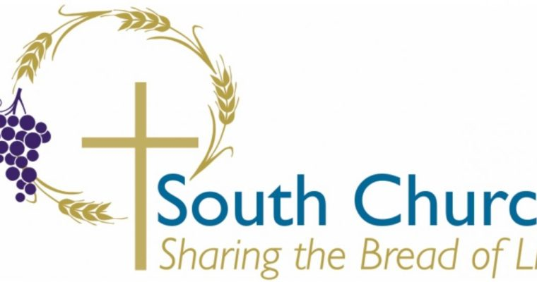 South Church Summer Happenings. See what South church family and friends have been up to this summer!