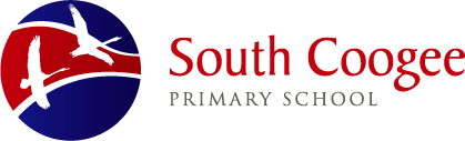 South Coogee Primary