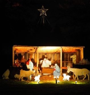living-nativity-1
