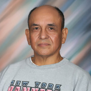 Mr. Luis Loayza