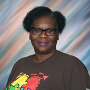 Ms. Christine Minnis