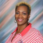 Ms. Kendra Kidd