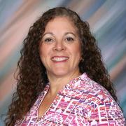 Ms. Marianela Ferris