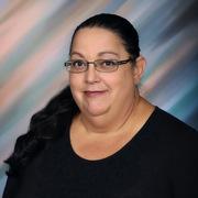 Ms. Sharon Gilmore