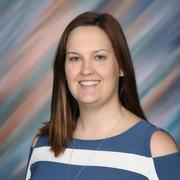 Ms. Stephanie Martin