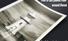 free use of photos