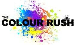 the-colour-rush-1373363248-custom-1
