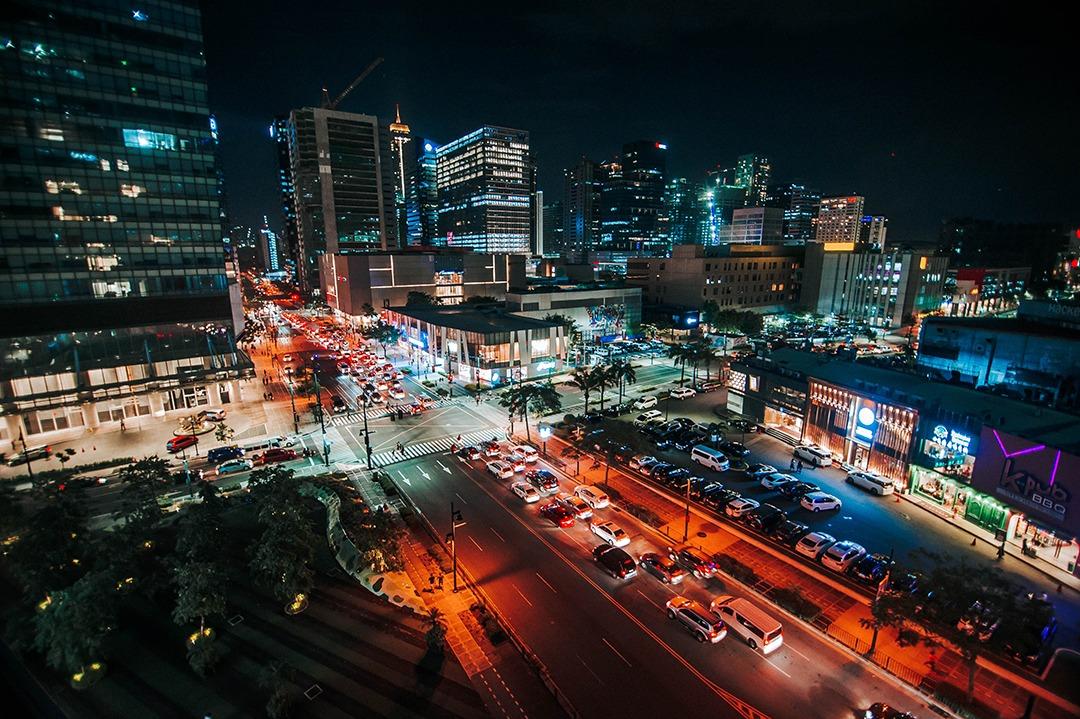 來去菲律賓創業發大財?漫談菲律賓的機會與風險