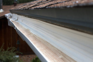 Gutter Pipe Repair and Cleaning Dublin