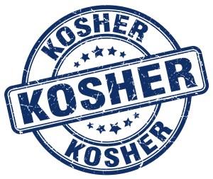 Kosher Copacker