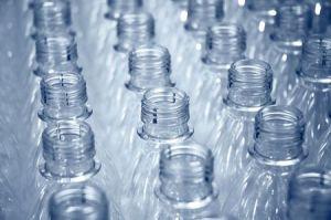 Contract Bottling Companies