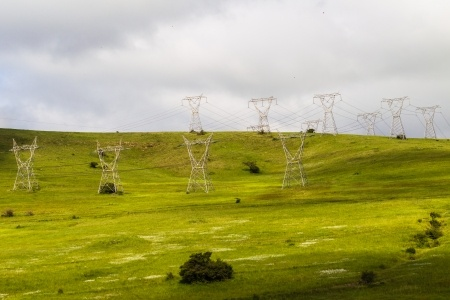 usda rural electric
