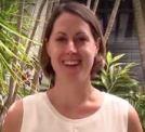 Stephanie Slinski
