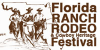 fca-ranch-rodeo