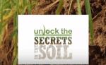 usda-nrcs-secrets-in-soil