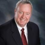 Dr. Kirk Kealey