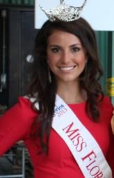 Miss FL Citrus