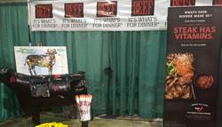 gbb-fair-booth-2015