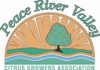 peace-river-valley-citrus-logo