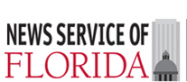 News Service of Florida