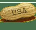 National Peanut Board Logo