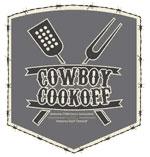 aca-cowboy-cookoff-logo