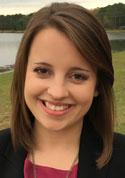 Kaytlyn Malia