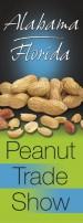 al-fl-peanut-trade-show-logo
