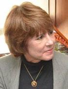 Gwen Graham