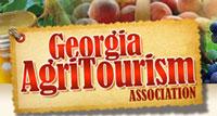 ga-agritourism-association