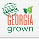 ga-grown-fms-logo