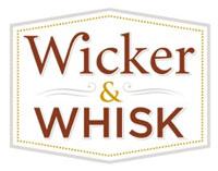 ga-grown-wicker-whisk-2016