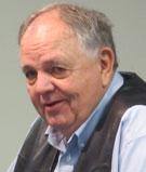 Dr. Larry Corah