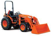 kubota-small-tractor