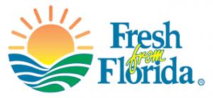 fresh from fl logo