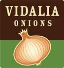ga-grown-vidalia-onion-logo