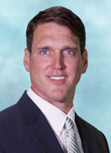 Dr. Michael Short