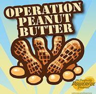 operation-peanut-butter