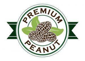 ga-grown-premium-peanut-201
