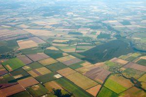 farmland value