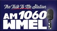 1060-wmel-580-1
