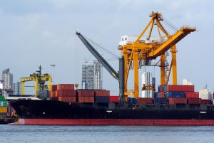 trade concerns